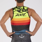 COMPLETO TRIATHLON ZOOT MEN'S LTD TRI TANK ALI'I 19 BACK.jpg