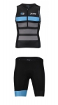 COMPLETO-TRIATHLON-ZOOT-MEN'S-LTD-83-TRI-SHORTS-+-TRI-TANK.jpg