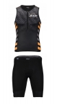 COMPLETO-TRIATHLON-ZOOT-MEN'S-LTD-ALOHA-TRI-SHORTS-+-TRI-TANK.jpg