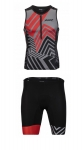 COMPLETO-TRIATHLON-ZOOT-MEN'S-LTD-CALI-TRI-SHORTS-+-TRI-TANK.jpg