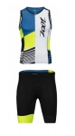 COMPLETO-TRIATHLON-ZOOT-MEN'S-LTD-TEAM-TRI-SHORTS-+-TRI-TANK.jpg
