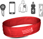 COMPRESSPORT FREE BELT RED.png