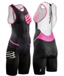 COMPRESSPORT TR3 AERO TRISUIT WOMAN.jpg