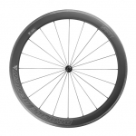 COPPIA RUOTE PROFILE DESIGN 1-FIFTY CARBON CLINCHER WHEELSET FRONT.jpg
