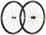 COPPIA RUOTE VISION TEAM 35 COMP WHEELSET.jpg