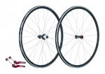 COPPIA RUOTE VISION TRIMAX 30 WHEELSET GRAY.jpg