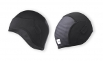 COPRICAPO PEdALED WINTER SKULL CAP.jpg
