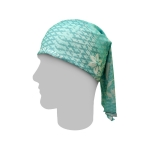 COPRICAPO RAIDLIGHT PASS MOUNTAIN LADY turquoise.jpg