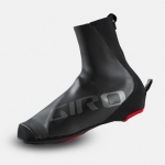 COPRISCARPA DA CICLISMO GIRO PROOF SHOE COVER GR761.jpg