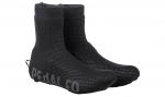 COPRISCARPE CICLISMO PEdALED THERMO OVERSHOES pic.jpg