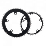 CORONE VISION METRON CHAINRINGS BCD130MM.png