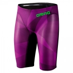 COSTUME ARENA POWERSKIN CARBON AIR JAMMER 2A949 LTD EDITION.jpg