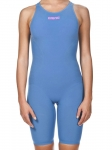 COSTUME ARENA POWERSKIN R-EVO ONE OPEN 001438 blue pink.jpg