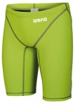 COSTUME ARENA POWERSKIN ST 2.0 JAMMER 2A900 lime green.jpg