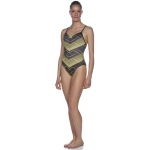 COSTUME NUOTO ARENA DONNA ROSKILIDE BOOSTER ONE PIECE 2A338.jpg