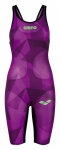 COSTUME NUOTO ARENA POWERSKIN CARBON AIR FB SL CLOSED LTD ED 2A947.jpg