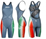 COSTUME NUOTO ARENA POWERSKIN CARBON ULTRA LTD EDITION ITALY.jpg