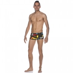 COSTUME NUOTO ARENA UOMO ODENSE LOW WAIST SHORT 2A354.jpg