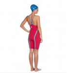 COSTUME-ARENA-POWERSKIN-CARBON-FLEX-VX-FULL-BODY-CLOSED-2A585-red-turquoise.jpg