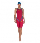 COSTUME-ARENA-POWERSKIN-CARBON-FLEX-VX-FULL-BODY-OPEN-2A584-red-turquoise.jpg