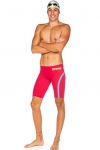 COSTUME-ARENA-POWERSKIN-CARBON-FLEX-VX-JAMMER-2A586-red-turquoise.jpg