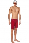 COSTUME-ARENA-POWERSKIN-ST-2.0-JAMMER-2A900-deep-red.jpg