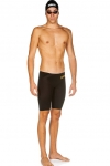COSTUME-NUOTO-ARENA-POWERSKIN-CARBON-AIR2-JAMMER-001130-black-gold.jpg