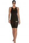 COSTUME-NUOTO-ARENA-POWERSKIN-CARBON-AIR2-OPEN-001128-black.jpg