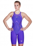 COSTUME-NUOTO-SPEEDO-LZR-RACER-X-CLOSE-BACK-KNEESKIN-68-09753-B681.jpg