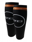 ZONE3 8MM NEOPRENE Calf-Sleeves-(Z3-WEB)41.jpg