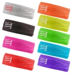 FASCIA COMPRESSPORT ON OFF THIN HEADBAND.jpg