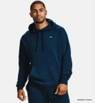 FELPA-UNDER-ARMOUR-RIVAL-FLEECE-HOODIE-M'S-1357092-NAVY.jpg