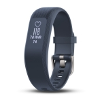 FITNESS BAND GARMIN VIVOSMART 3 010-01755-02 blue small medium.jpg