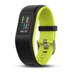 FITNESS BAND GARMIN VIVOSPORT 010-01789-03 LIME LARGE.jpg