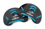 SAILFISH Finger-Paddles-01.jpg