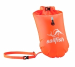GALLEGGIANTE DI CISUREZZA SAILFISH SWIMMING BUOY.jpg