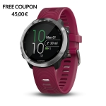 GARMIN-FORERUNNER-645-MUSIC-CILIEGIA--010-01863-31-WITH-COUPON.jpg