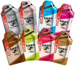 GEL ENERGETICI CLIF BAR SHOT ENERGY GELS.jpg