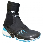 GHETTE PER SCARPE TRAIL RUNNING RAIDLIGHT GAITERS GLHMS47.jpg