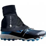 GHETTE PER TRAIL RUNNING RAIDLIGHT HYPER TRAIL GAITERS GLHMS45.jpg
