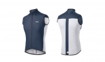GIACCA CICLISMO PEdALED VESPER PACKABLE VEST navy.jpg