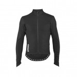 GIACCA CICLISMO POC ESSENTIAL ROAD WINDPROOF JERSEY 58020.jpg