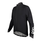 GIACCA CICLISMO POC RACEDAY STRETCH LIGHT RAIN JACKET 55100.jpg