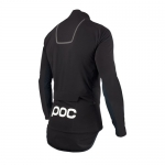 GIACCA CICLISMO POC RACEDAY THERMAL JACKET 56011 REAR.jpg