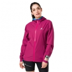 GIACCA DA DONNA IMPERMEABILE RAIDLIGHT ACTIVE MP+ GLHWJ16.jpg