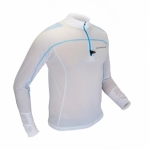 GIACCA DESERTO RAIDLIGHT RV048M white.jpg