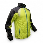 GIACCA IMPERMEABILE RAIDLIGHT TOP EXTREME RV091M MEN lime.jpg