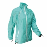 GIACCA IMPERMEABILE RAIDLIGHT TOP EXTREME RV091W WOMEN turquoise86.jpg
