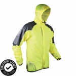 GIACCA IMPERMEABILE RAIDLIGHT TOP ULTRALIGHT RV090M MEN.jpg