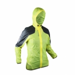 GIACCA IMPERMEABILE TRAIL RAIDLIGHT TOP ULTRALIGHT LADY RV090W.jpg
